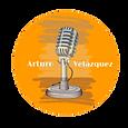 Logo Arturo VV.png