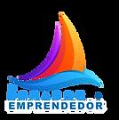 logo_SOÑADOR_A_EMPRENDEDOR.png