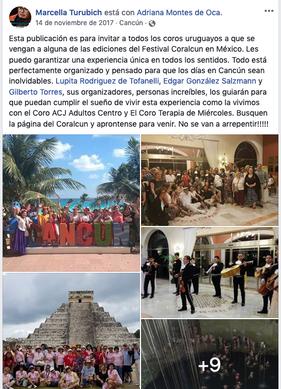 Captura de Pantalla 2019-11-14 a la(s) 1