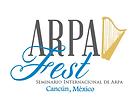 seminario arpafest.png