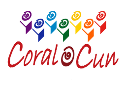 Logo CoralCun color sin arte vocal .png