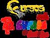 CURSOS Y CORALCUN chica.png