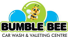 Bumble Bee Logo transparent.png
