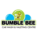 Bumble Transparent.png