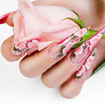 Esthetik-Pro-Formation-Nail-Art