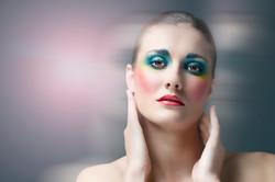 Esthetik-Pro-Formations-Maquillage_2