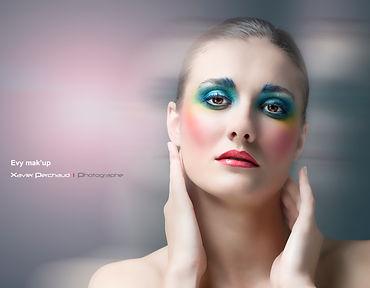 Esthetik-Pro-Formations-Maquillage.jpg