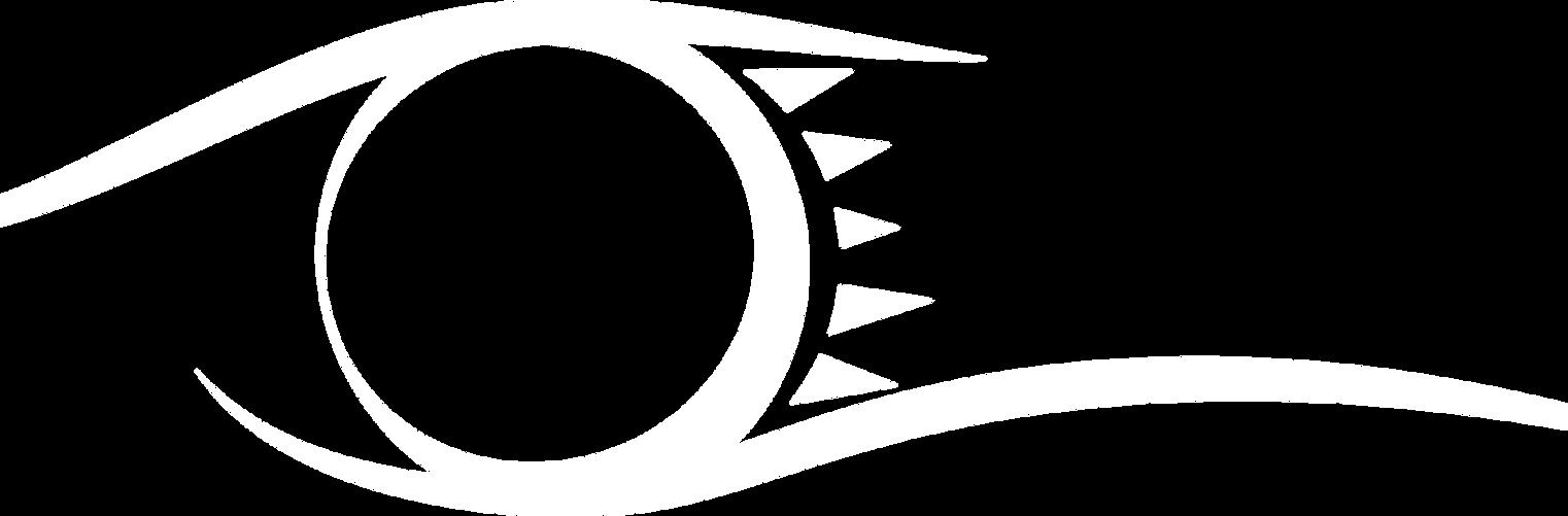 Esthetik-Pro-Formation-Oeil