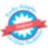 EA Badge.png