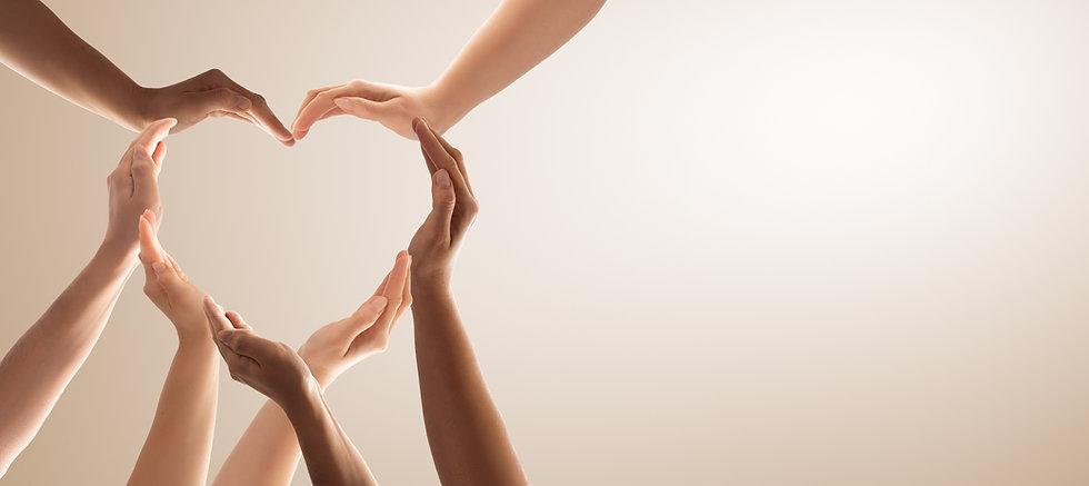 hands hearts.jpg