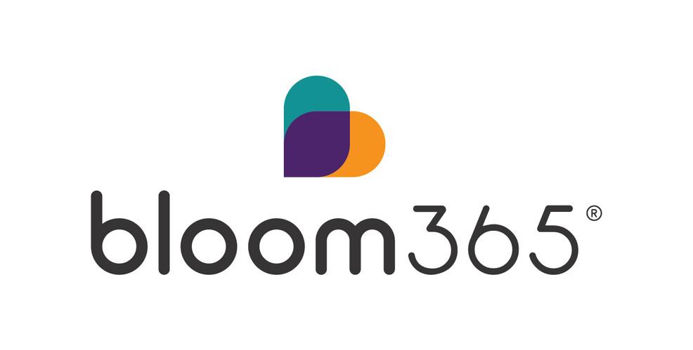 BLM_Logo_Color_Flat.jpg