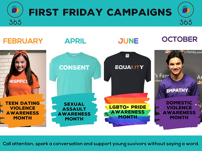 first friday campaigns.png
