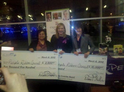 fast pitch win check