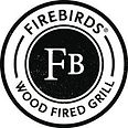 Firebirds Logo.jpeg
