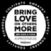 bring love 365 bw logo.png