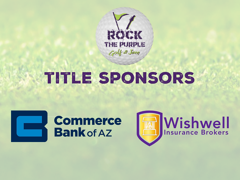 rock the purple golf title sponsors new.png