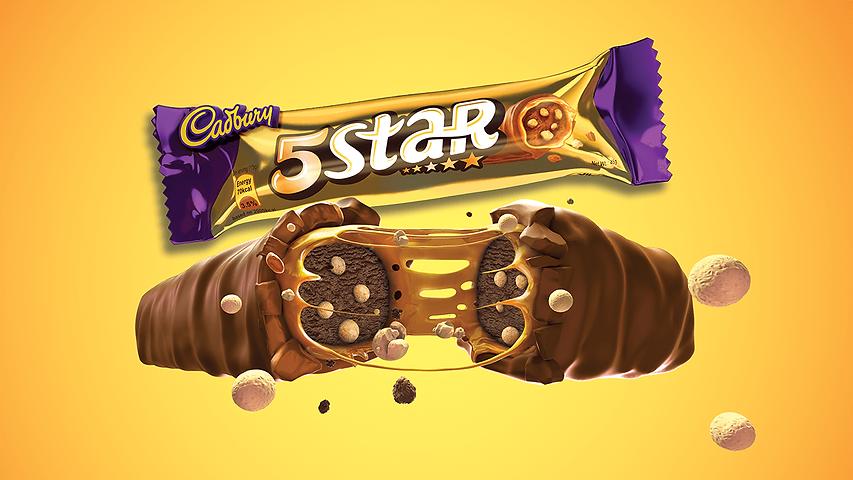 Cadbury5star.png