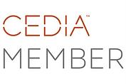 CEDIA Member