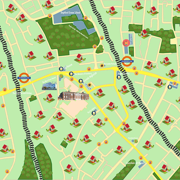 Norland_map.jpg
