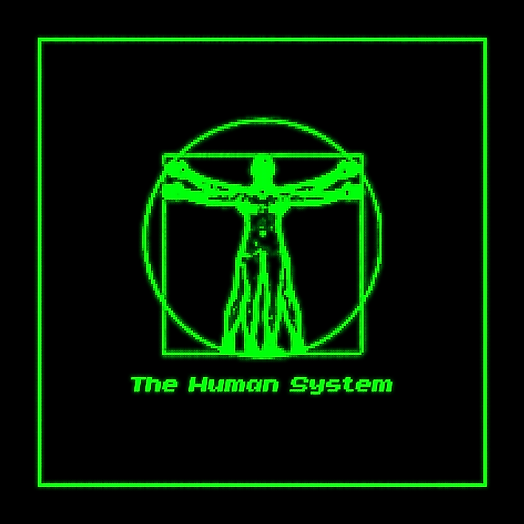 the human system logo 2.png