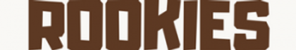 ROOKIES-1-300x51.png