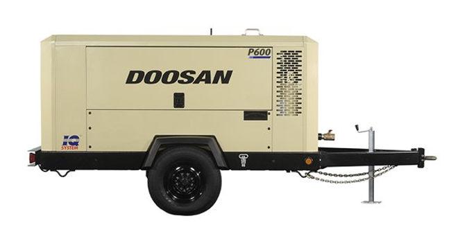 P600-air-compressors.jpg_Interflow - JPG - Fit to Box_600_500_true.jpg