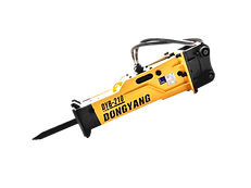 Martillo-210s-DongYang-Perfil-Motorman.p