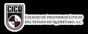 Logotipo_CICQ.png
