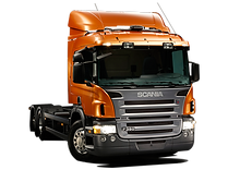camion_scania.png