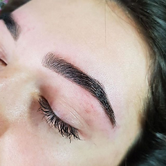 HCR Beauty - HD Brows