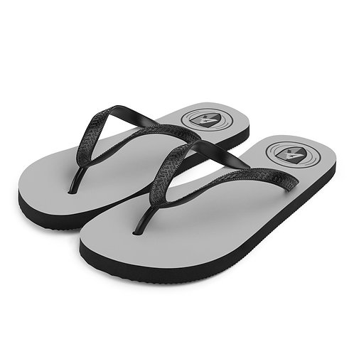 Allstarz Flip-Flops