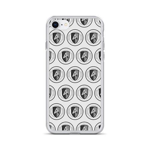 Allstarz IPhone Case