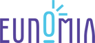 EUNOMIA_full_color_logo.png