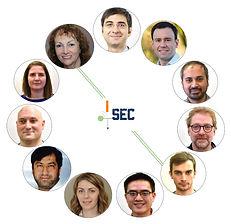 ISECcircle.jpg