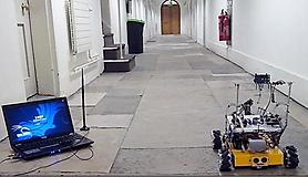 robot-Anatolij.png