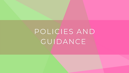 POLICIES AND GUIDANCE.png