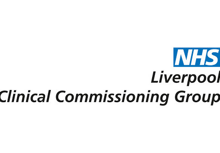 Liverpool CCG need your views
