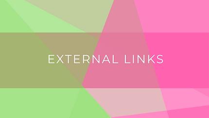 external links.png