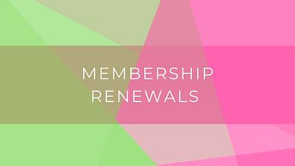 membership renewals.png