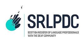 cropped-SRLPDC-logo-Dark-Blue-web-header