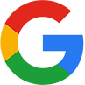 sd-integrations-logo-google-single-sign-