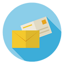 flat-mail-envelope-with-post-letter-circ