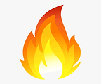 129-1299909_iphone-fire-emoji-png-clipar
