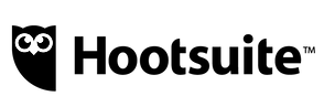 Hootsuite_logo.png