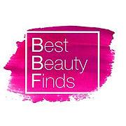 best-beauty-finds.jpg