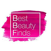 best-beauty-finds.jpg