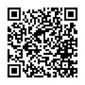 121266358_837297240408357_20272835049035