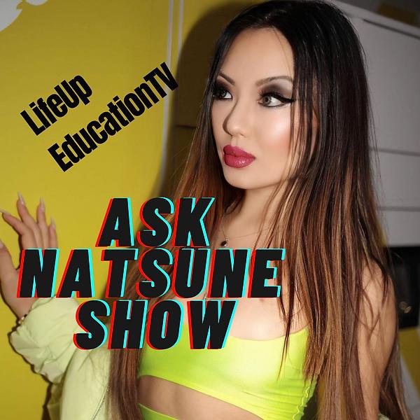 #AskNatsuneShow.png