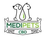 logo-medipets.png