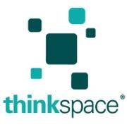 thinkspace-squarelogo-1469625365922.png
